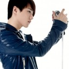 "【News】Outsider Releases Tracklist for 3rd Album ""Protagonist""(主唱、主角)内附歌手介绍!"