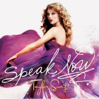 【Album】Taylor Swift - Speak Now (Deluxe Edition) (2010) iTunes Plus AAC