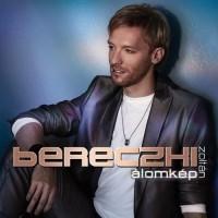 【Album】Bereczki Zoltán – Álomkép(双语砖)