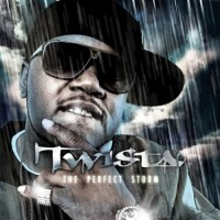 【Album】Twista-The Perfect Storm[2010][Rap]