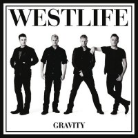 【Album】Westlife - Gravity (2010) [115]
