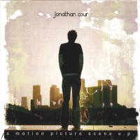 【Single】Jonathan Cour - Run Away (2006) [115]