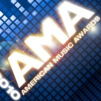 【Live】38th Annual American Music Awards (2010)[115]
