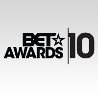 【Live】BET Awards 2010[115]