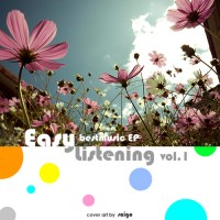 【Mixtape】VA - 《Best Music Of Easylistening EP Vol.1》