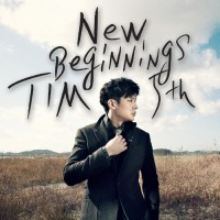 【Album】Tim - New Beginnings[五辑][2010][115]
