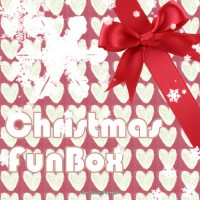 【Mixtape】VA-《Best Music Of Christmas FunBox》