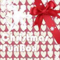 【Mixtape】VA-《Best Music Of Christmas FunBox》