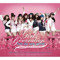 【Single】Intro Of Best Music Of K-Pop Vol.23