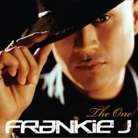【Album】Frankie J - The One(2005)[iTunes Plus AAC]