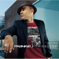 【Album】Frankie J - Priceless(2006)[iTunes Plus AAC]
