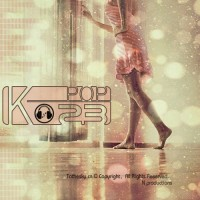 【Mixtape】VA-《Best Music Of K-Pop Vol.23》