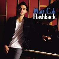 【Album】Matt Cab - Flashback (2011)[R&B]