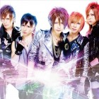 【Single】ViViD – 「夢」~ムゲンノカナタ~(Level E ED)