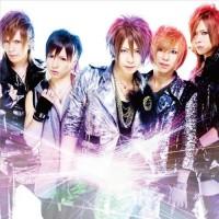 【Single】ViViD - 「夢」~ムゲンノカナタ~(Level E ED)