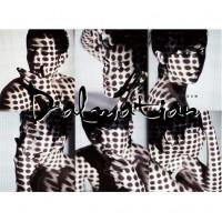 【Album】Dalmatian - Dalmatian (EP)