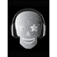 【Album】BigBang - 4th Mini Album (内有BB所有专辑的传送门!)