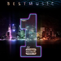 【Mixtape】VA-《Best Music Of 2011 Vol.1》(1月欧美精选)