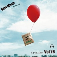 【Mixtape】VA-《Best Music Of K-Pop Vol.26》