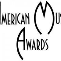 【Live】American Music Awards 2008(获奖名单+内附种子+RF网盘)