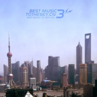 【Mixtape】VA-《Best Music Of 2011 Vol.3》(3月欧美精选)