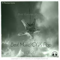 【Mixtape】VA-《Best Music Of K-Pop Vol.30》
