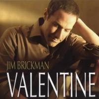 【Album】Jim Brickman - Valentine [WAV/整轨]
