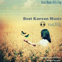 【Mixtape】VA-《Best Music Of K-Pop Vol.31》本期介绍很重要哦!