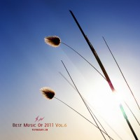 【Mixtape】VA-《Best Music Of 2011 Vol.6》(6月欧美精选)