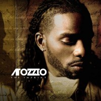 【Album】Atozzio – The Imprint (Bonus Track Version)(2011)[iTunes Plus AAC]