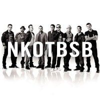 【Album】Backstreet Boys & New Kids on the Block - NKOTBSB (2011)[iTunes Plus AAC]
