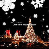【Mixtape】VA – 《Best EP Special Christmas Night》