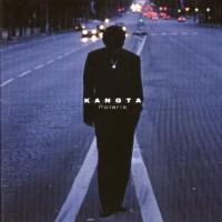 【Album】Kangta - Polaris (安七炫 - 北极星愿) [Blues/Jazz](Flac)