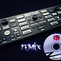 【Mixtape】VA-《Best Music Of Remix Vol.19》2012年第一炮