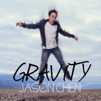 【Album】Jason Chen(陈以桐) - Gravity(2011)[iTunes Plus AAC]