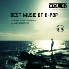 【Mixtape】VA-《Best Music Of K-Pop Vol.42》更新115地址!
