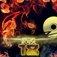 【Mixtape】VA-《Best Music Of House Vol.18》
