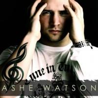 【Mixtape】Ashe Watson-《10 Nice Tracks》(元旦快乐!)