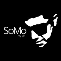 【Album】SoMo - My Life (2012) [iTunes Plus AAC]