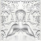【Album】G.O.O.D. Music – Cruel Summer (2012)