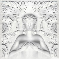 【Album】G.O.O.D. Music - Cruel Summer (2012)