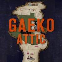 【Single】GAEKO - Rhythm Is Life (So Good)[全国首发]
