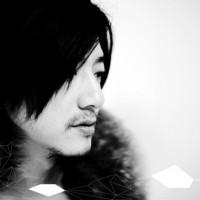 【Single】彭坦 - 墨荭潮[Review]