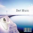 【Mixtape】VA-《Best Music of Fresh Muzik Vol.12》