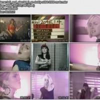 【MV】brit and alex-let it go