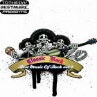 【Mixtape】VA – 《Best Music Of Rock Vo1.2》