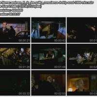 【MV】eminem ft dr dre-guilty conscience