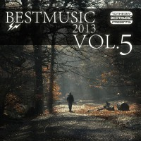 【Mixtape】VA-《Best Music Of 2013 Vol.5》(5月欧美精选)
