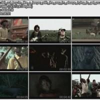 【MV】fall out boy-im like a lawyer with the way im