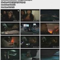 【MV】Gorilla Zoe - Lost